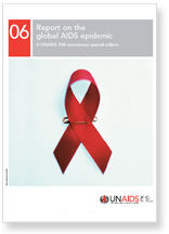 Photo Credit: UNAIDS