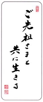 senzo