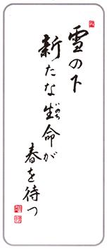 yukinoshita