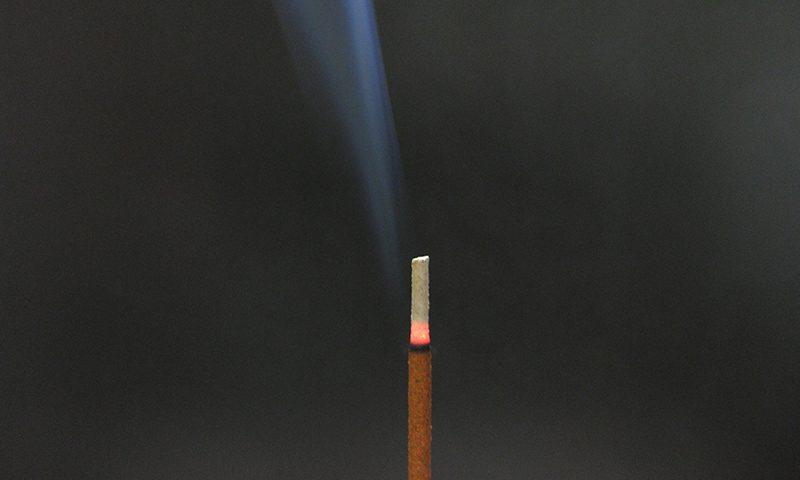 senkou