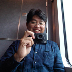 2010年10月07日の記事   矢野直...