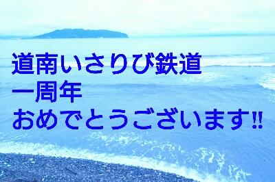 DSC_0208_20170326162317930.jpg