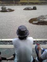 撮影:京都のMさん