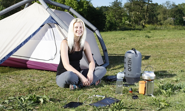 Phoebe-Smith-camping-009.jpg