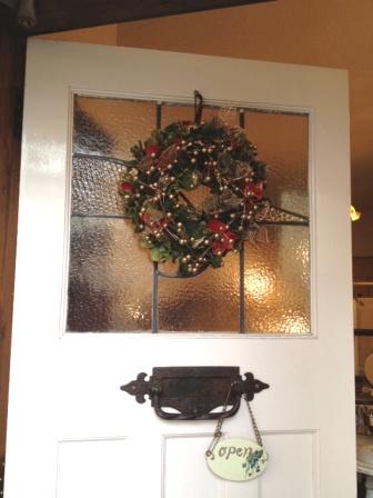 2013アトリエクリスマス7