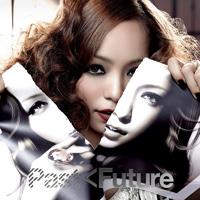 安室奈美恵「PAST<FUTURE」