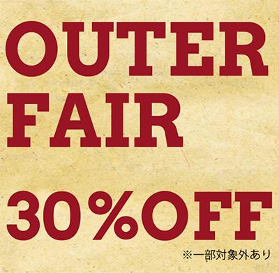 outerfair2015AW.jpg
