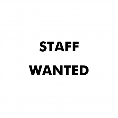 staffwanted.jpg