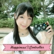 Hapiness☆Controller