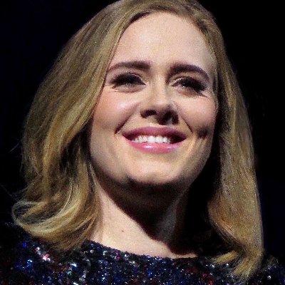 Adele(アデル)の洋楽歌詞和訳カタカナまとめ一覧