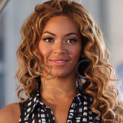 Beyonce(ビヨンセ)の洋楽歌詞...