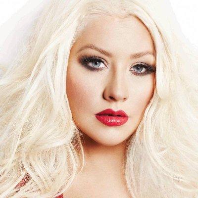 Christina Aguilera(クリスティーナ・アギレラ)の洋楽歌詞和訳カタカナまとめ一覧