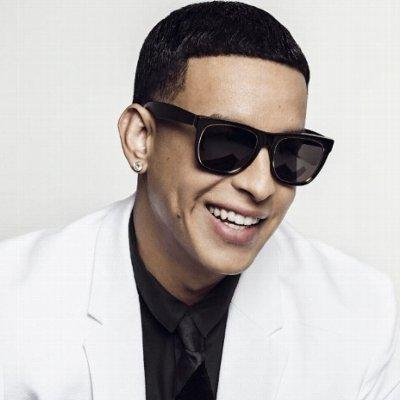 Daddy Yankee(ダディー・ヤンキー)の洋楽歌詞和訳カタカナまとめ一覧