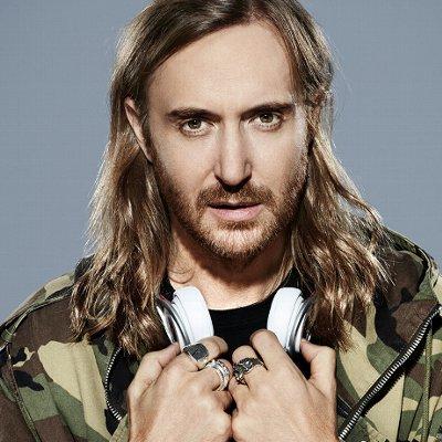 David Guetta(デヴィッド・ゲッタ)の洋楽歌詞和訳カタカナまとめ一覧