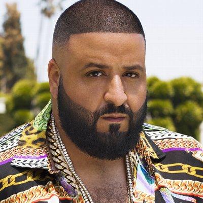 DJ Khaled(DJキャレド)の洋楽歌詞和訳カタカナまとめ一覧