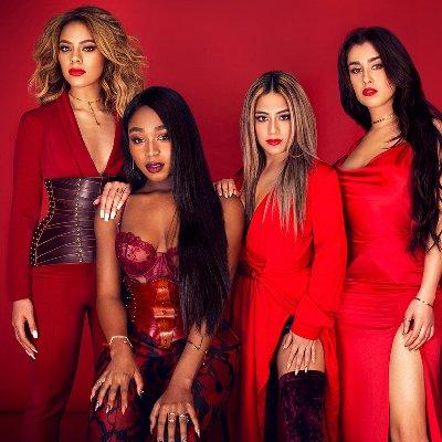 Fifth Harmony(フィフス・ハーモニー)の洋楽歌詞和訳カタカナまとめ一覧