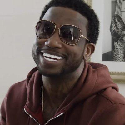 Gucci Mane(グッチ・メイン)の洋楽歌詞和訳カタカナまとめ一覧