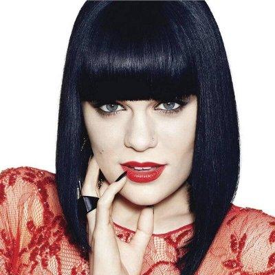 Jessie J(ジェシー・J)の洋楽歌詞和訳カタカナまとめ一覧