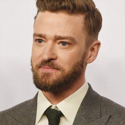 Justin Timberlake(ジャスティン・ティンバーレイク)の洋楽歌詞和訳カタカナまとめ一覧