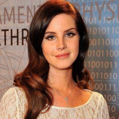 Lana Del Rey (ラナ・デル・レイ)の洋楽歌詞和訳カタカナまとめ一覧