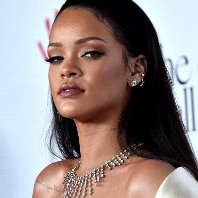 Rihanna(リアーナ)の洋楽歌詞和訳カタカナまとめ一覧