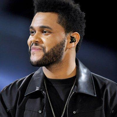 The Weeknd(ザ・ウィークエンド)の洋楽歌詞和訳カタカナまとめ一覧