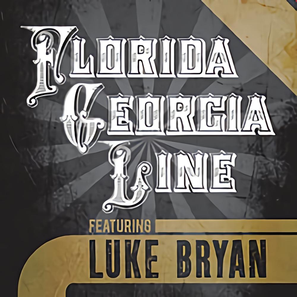 Florida Georgia Line ft.Luke Bryan - This Is How We Roll の洋楽歌詞和訳・カタカナ情報まとめ