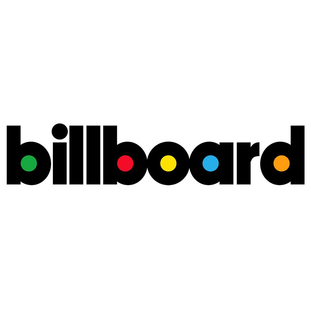 Billboard(ビルボード)から見た全米チャートの歴史を紐解く