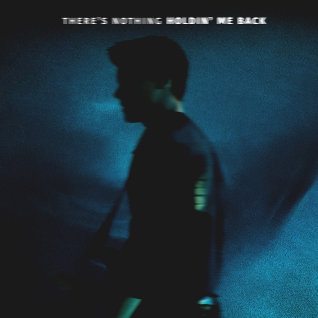 Shawn Mendes - Theres Nothing Holdin Me Back の洋楽歌詞和訳・カタカナ情報まとめ