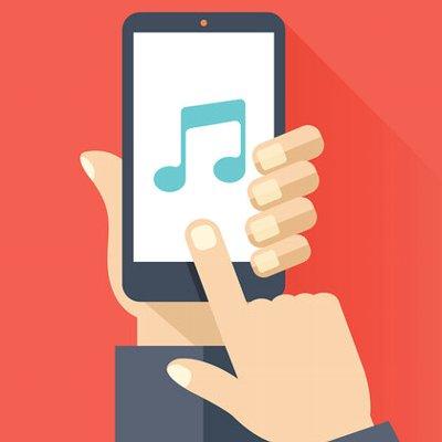 【洋楽コラム】ストリーミングの算出方法を変え続け市場に対応していく海外の音楽業界