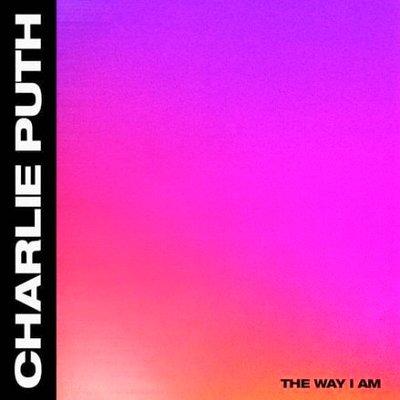Charlie Puth - The Way I Am の洋楽歌詞和訳・カタカナ情報まとめ