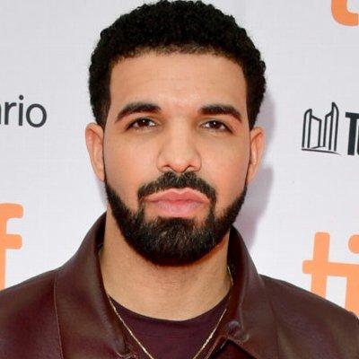 Drake(ドレイク)の洋楽歌詞和訳カタカナまとめ一覧