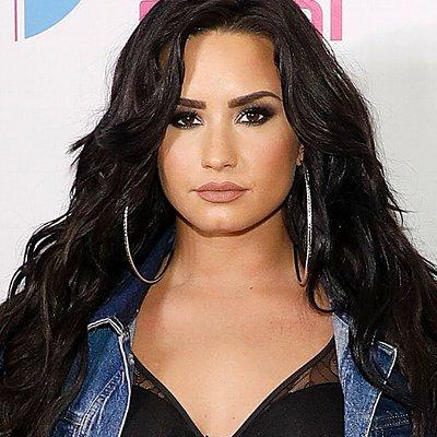 Demi Lovato(デミ・ロヴァート)の洋楽歌詞和訳カタカナまとめ一覧