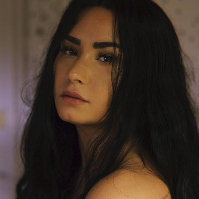 Demi Lovato - Sober の洋楽歌詞和訳・カタカナ情報まとめ