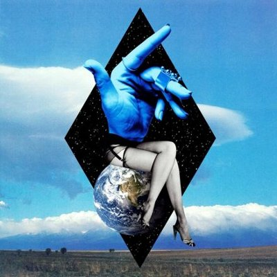 Clean Bandit feat. Demi Lovato - Solo の洋楽歌詞和訳・カタカナ情報まとめ