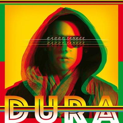 Daddy Yankee - Dura の洋楽歌詞和訳・カタカナ情報まとめ