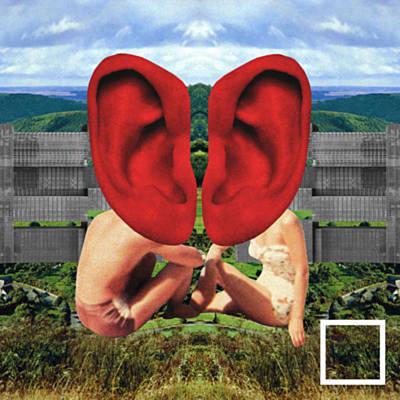Clean Bandit ft. Zara Larsson - Symphony の洋楽歌詞和訳・カタカナ情報まとめ