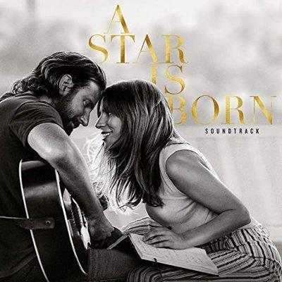 Lady Gaga, Bradley Cooper - I'll Never Love Again の洋楽歌詞和訳・カタカナ情報まとめ