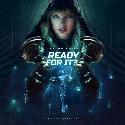 Taylor Swift - …Ready For It? の洋楽歌詞和訳・カタカナ情報まとめ