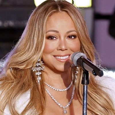 Mariah Carey(マライア・キャリー)の洋楽歌詞和訳カタカナまとめ一覧