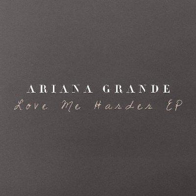 Ariana Grande, The Weeknd - Love Me Harder の洋楽歌詞和訳・カタカナ情報まとめ