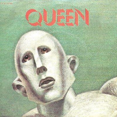 Queen - We Will Rock You の洋楽歌詞和訳・カタカナ情報まとめ