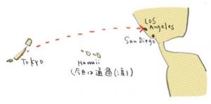 map_nrt_lax