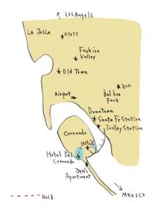 map_SDG20