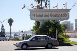 hoteldelcoronado1