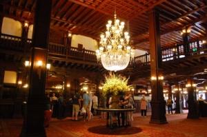 hoteldelcoronado2