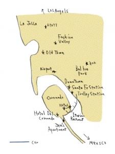 map_SDG21