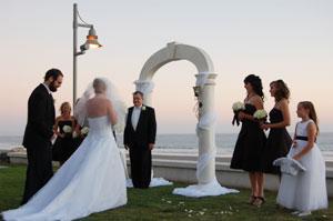 wedding06