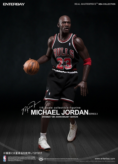 マイケル・ジョーダンの画像 p1_15