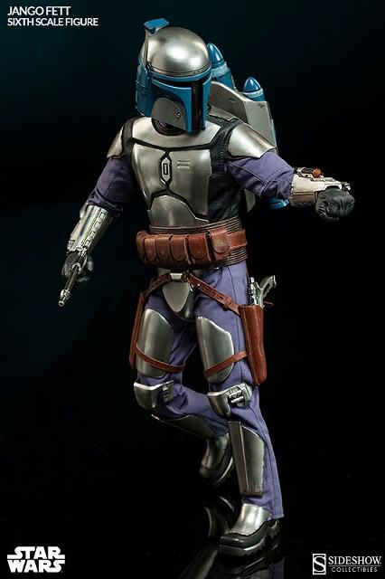 R2 D2の画像 p1_13